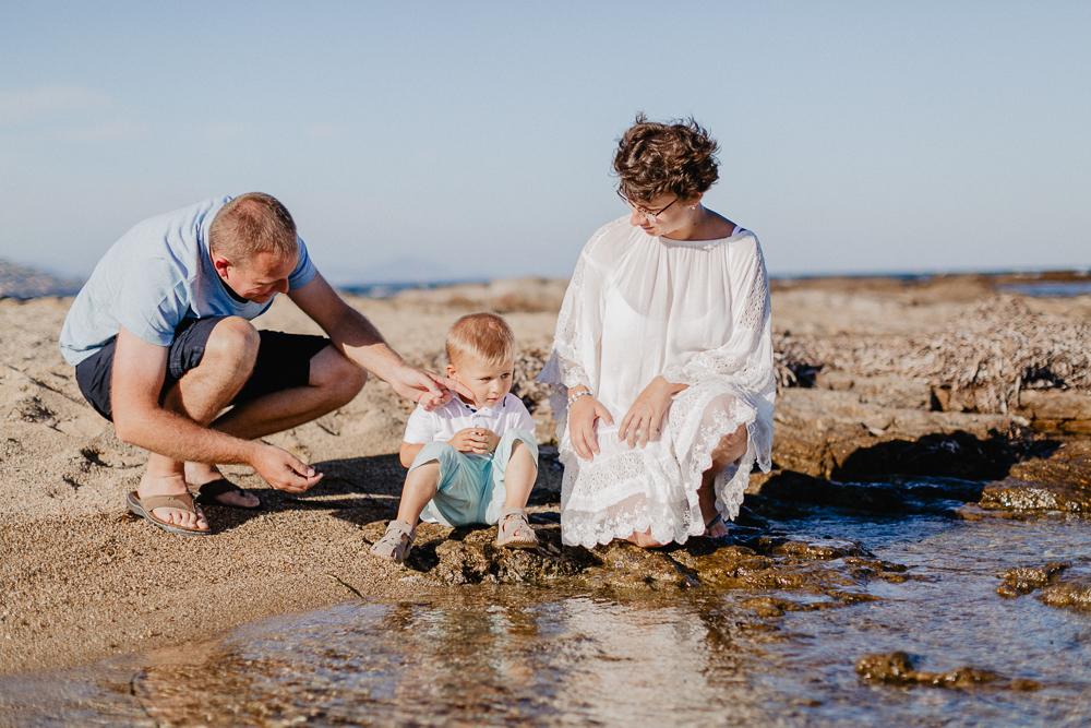 photographe famille var