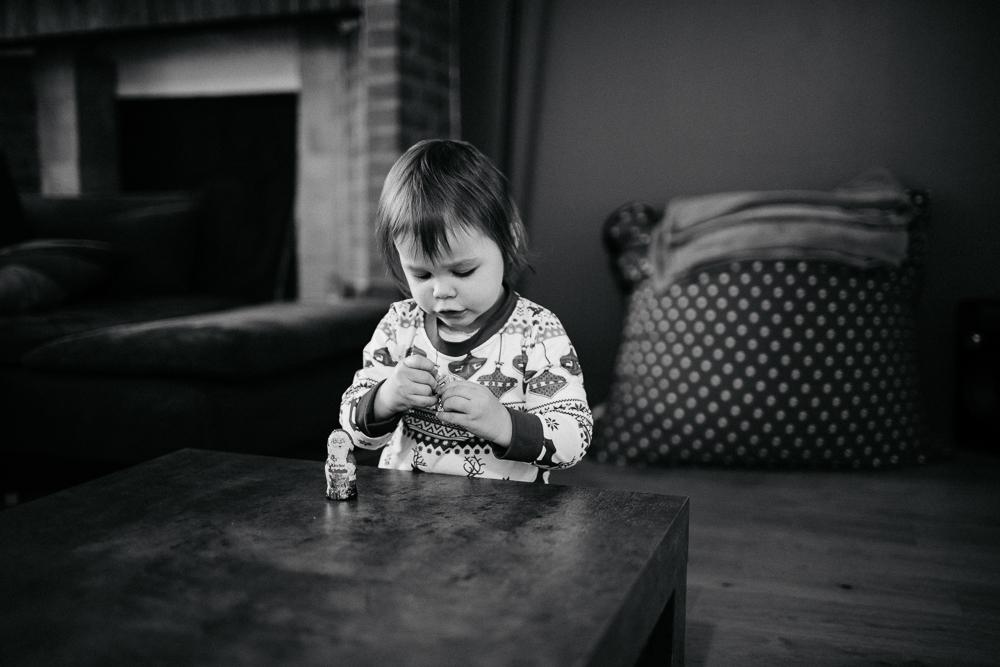 seance photo noel famille reims