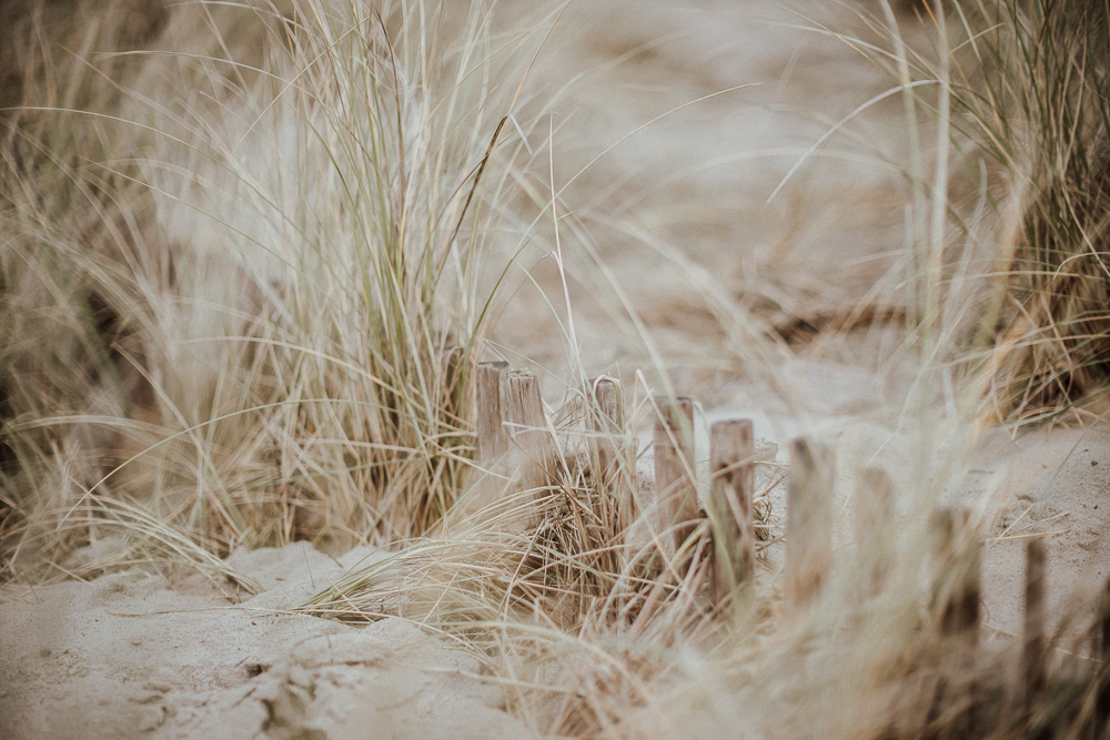 photographe mariage touquet plage