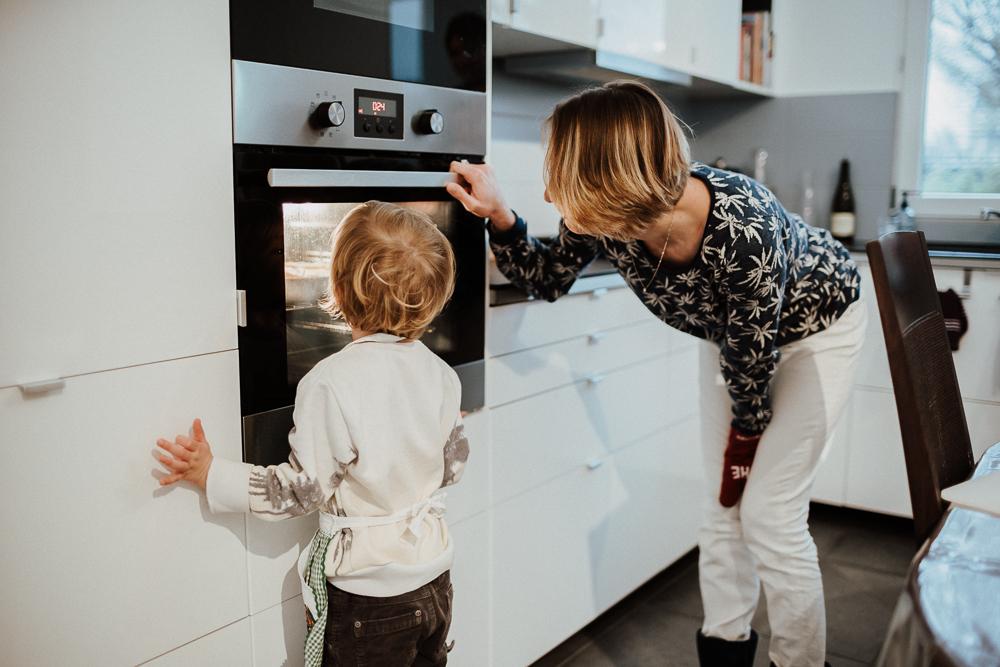 seance famille paris domicile