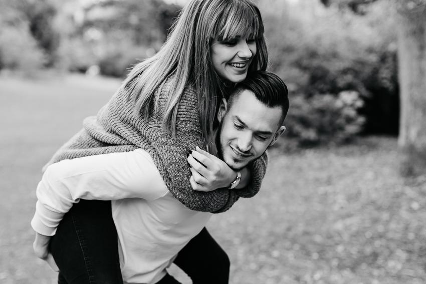 photographe couple reims