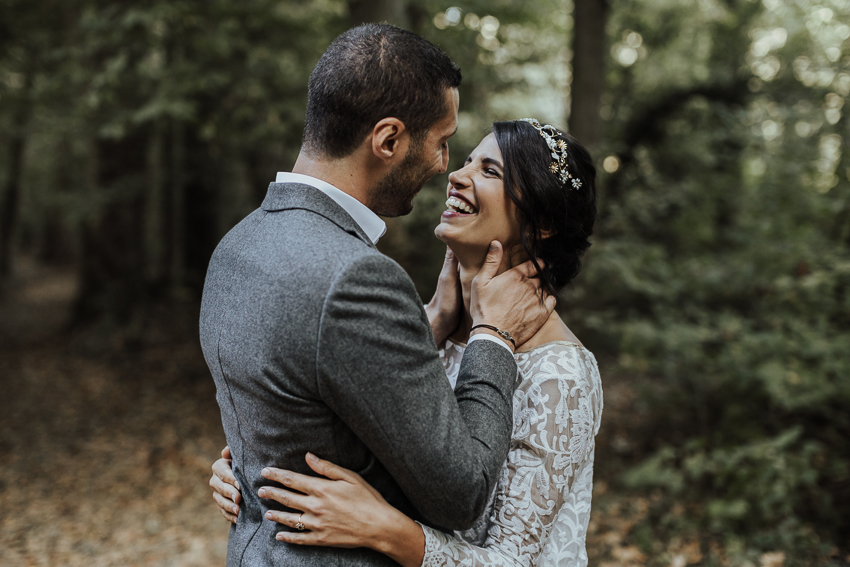 photographe mariage reims