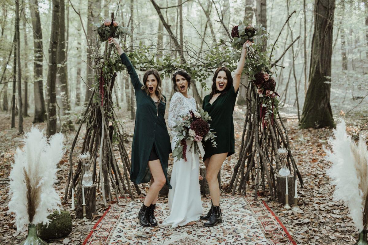 elopement mariage boheme intimiste lyon rhone alpes