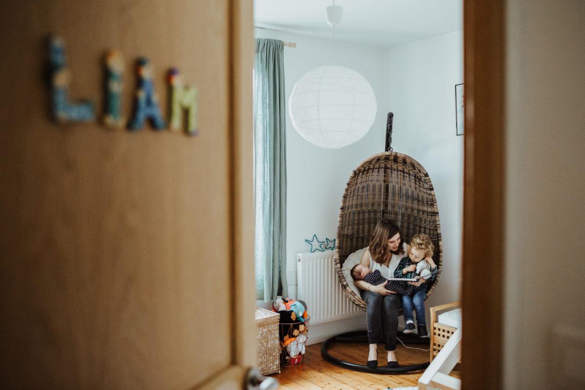 photographe seance photo bebe domicile reims