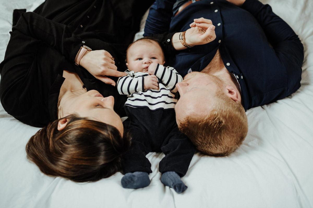photographe famille bebe domicile reims