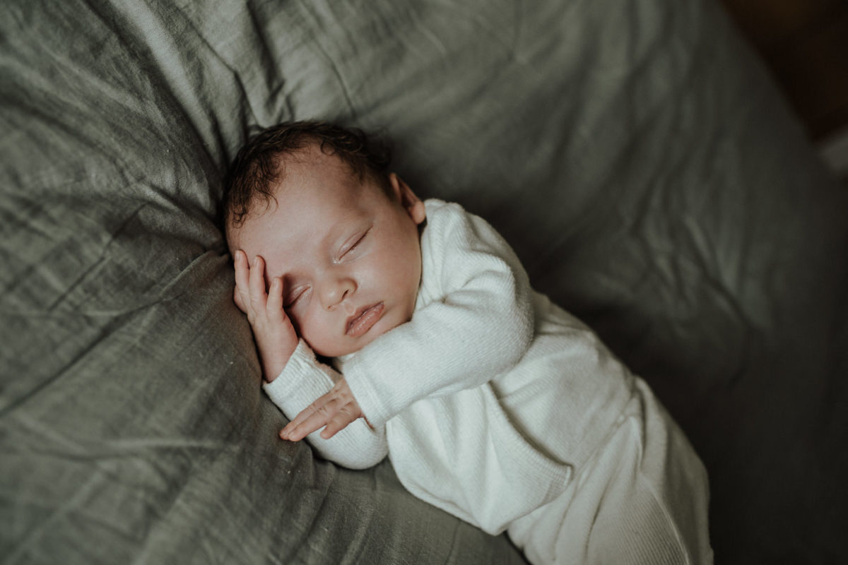 photographe nouveau né reims