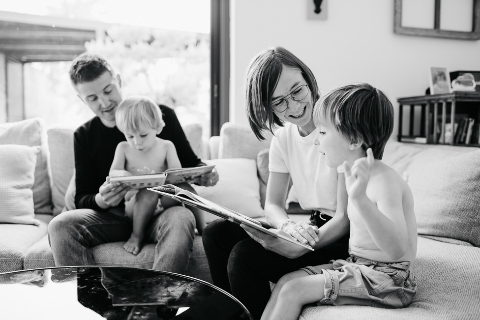 photographe famille reims paris